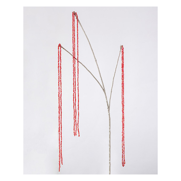 Christmas-on-Main-Gem-Chain-Spray-Red-114cm
