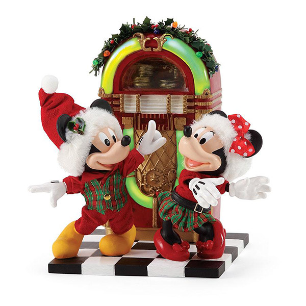 Christmas-on-Main-Jingle-Bells-Swing