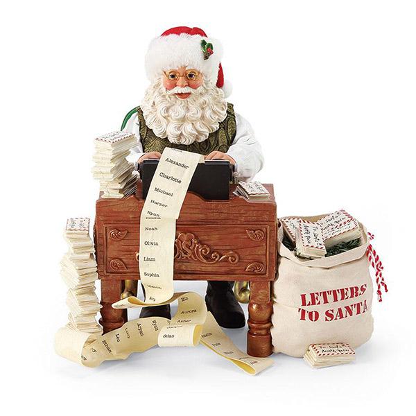 Christmas-on-Main-Keep-Typing