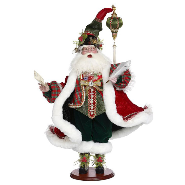 Christmas-on-Main-Naughty-Or-Nice-Santa