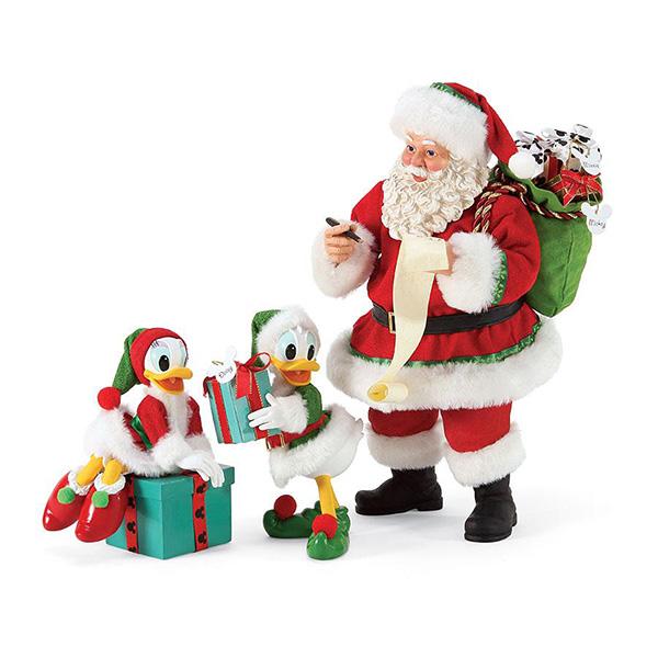 Christmas-on-Main-Santa-&-His-Friends