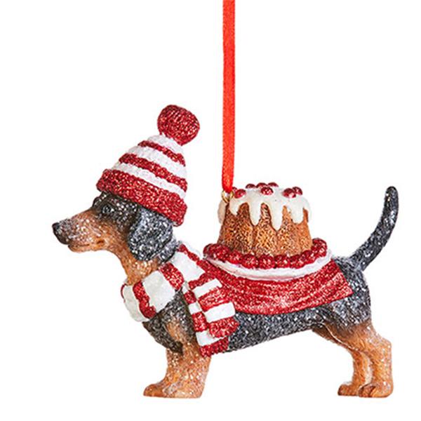 Christmas-on-Main--Sausage-Dog