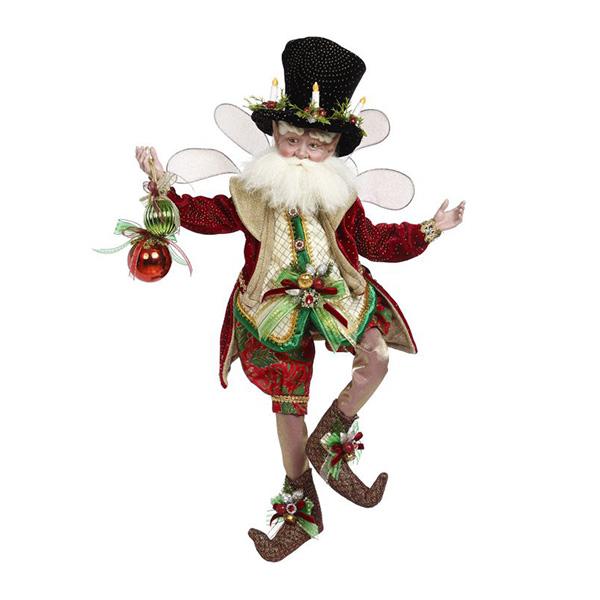 Christmas-on-Main-The-Magic-Of-Xmas-Fairy-Medium