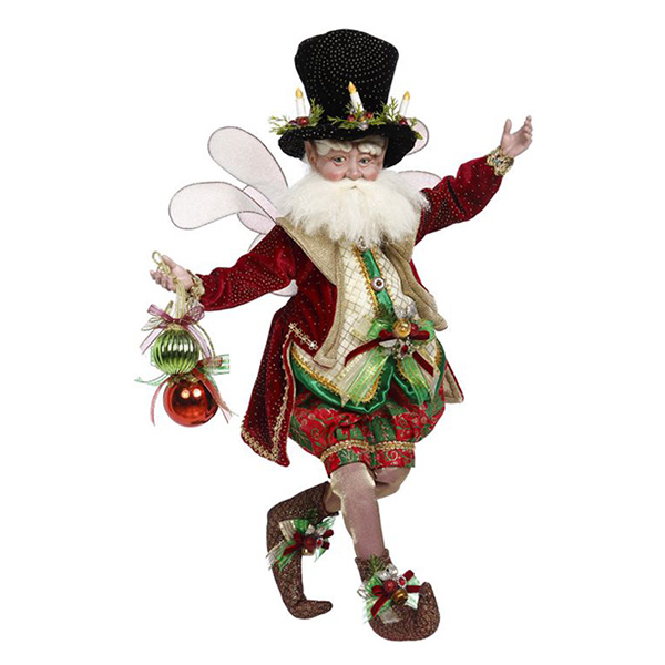 Christmas-on-Main-The-Magic-of-Xmas-Fairy-Large