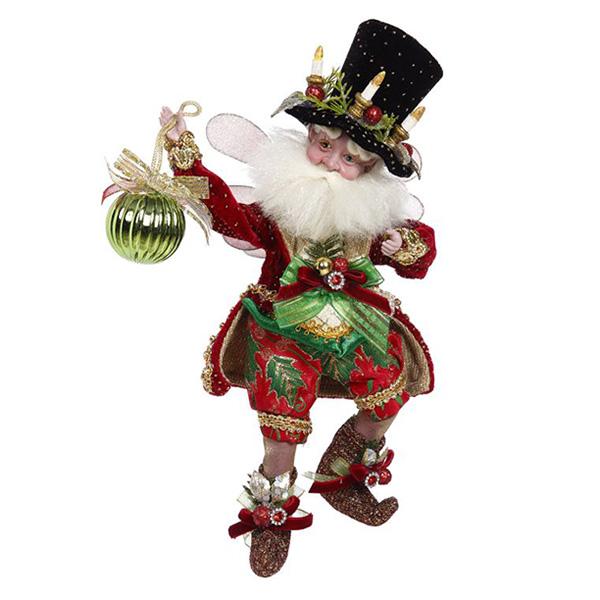 Christmas-on-Main-The-Magic-of-Xmas-Fairy-Small