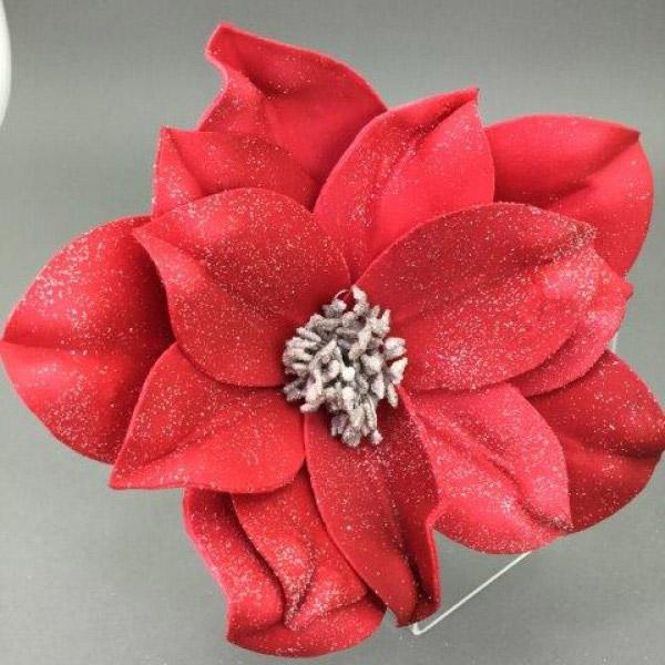 DHU001-Red-Magnolia