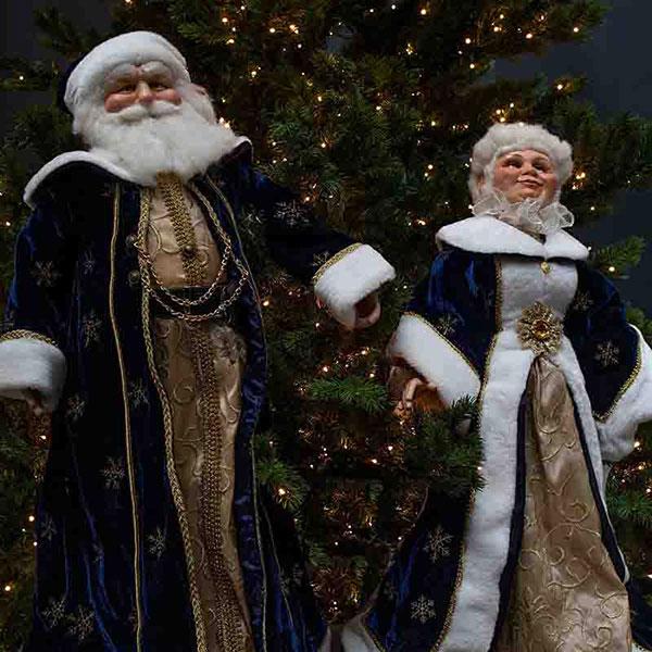 christmas-on-main-dark