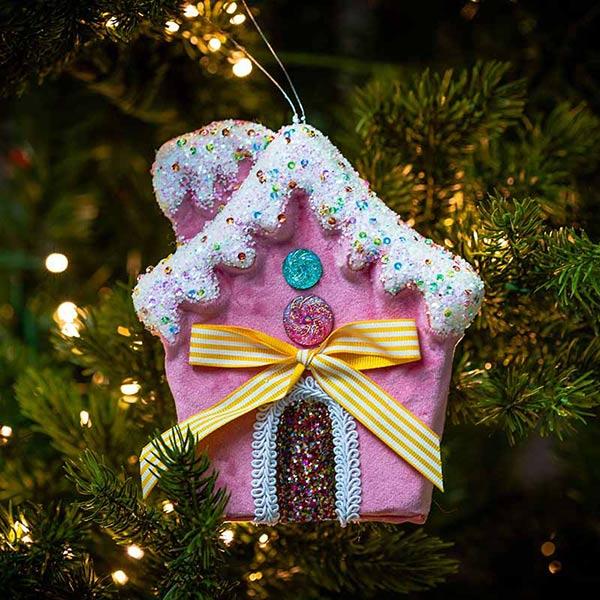 christmas-on-main-ornaments