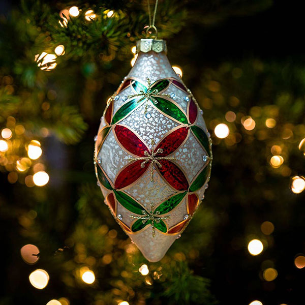 christmas-on-main-silver