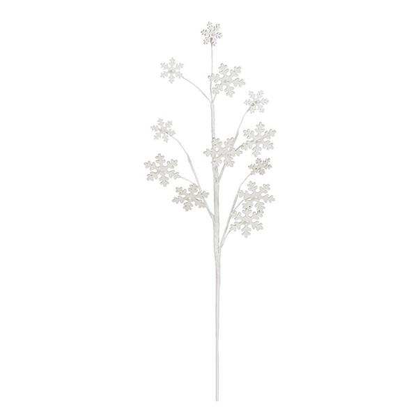 Christmas-on-Main-Cream-Snowflake-Spray