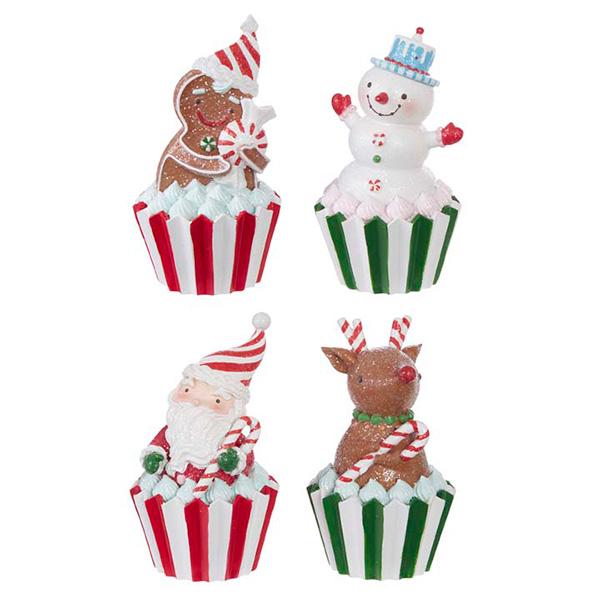Christmas-on-Main-Cupcake-Figurines-4-Asstd