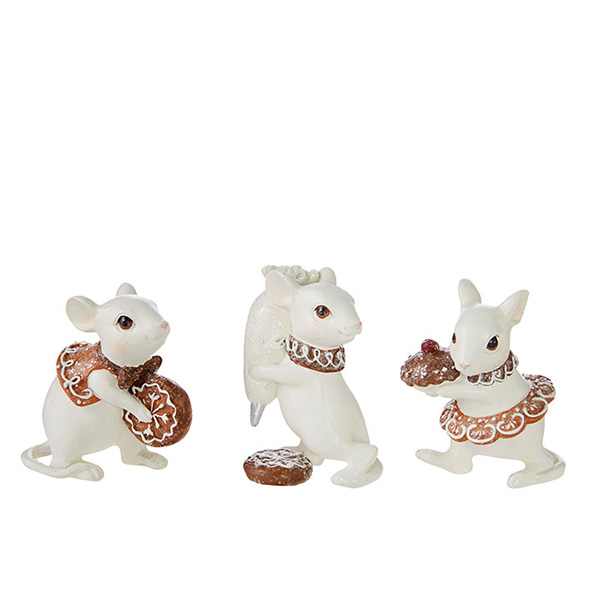 Christmas-on-Main-Gingerbread-Mice-3-Asstd