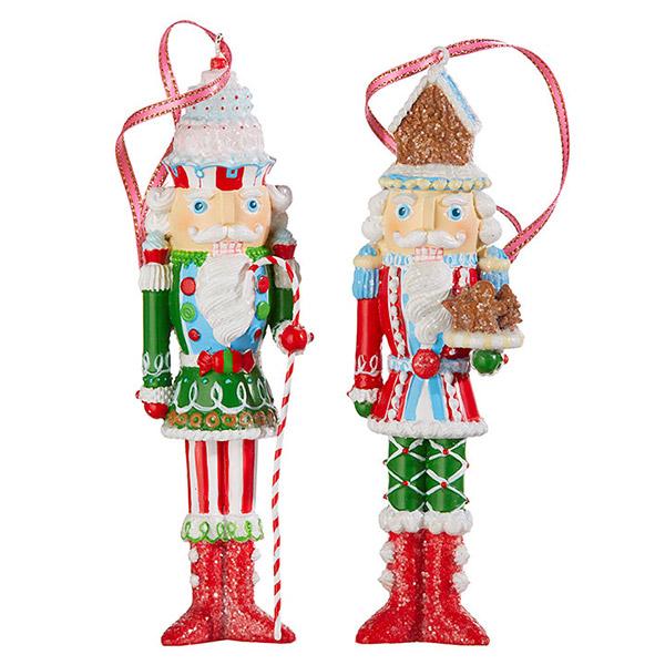 Christmas-on-Main-Gingerbread-Nutcrackers-2-asstd