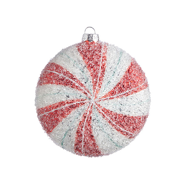 Christmas-on-Main-Peppermint-Disc-Ornaments