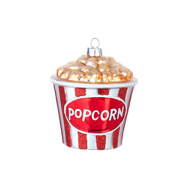 Christmas-on-Main-Popcorn-Bucket-Ornament